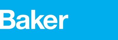 Baker3good hi res