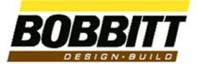 Bobbitt