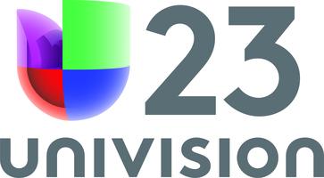 U23 logo vertical