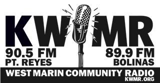 Kwmr logo.withbw 01