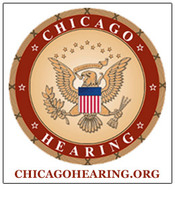 Chicago hearing revised