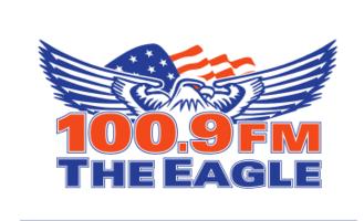 100.8 logo
