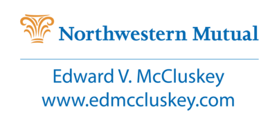 Nm logo w. sponsor ed mccluskey larger