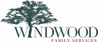 Newwindwoodlogofinal 1
