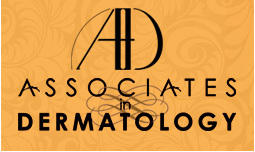 Associatesindermatology