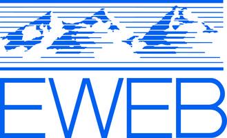 Eweb logo best