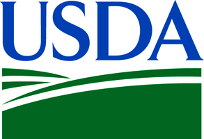 Usda symbol 2color hi res