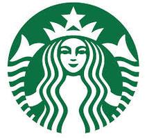 Starbuxs