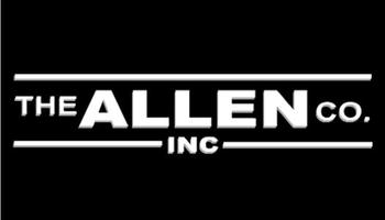 Allen co