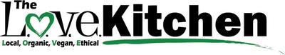 Logothelovekitchen