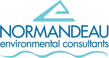 Normandeau logo 2 color jpg
