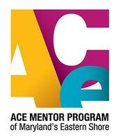 Ace md logo