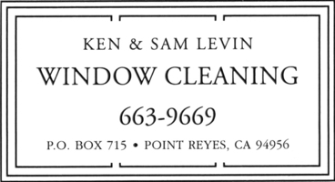 Kwn   sam levin windon cleaning