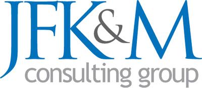 Logojfkm
