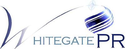 Logowhitegatepr