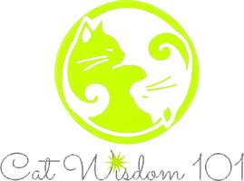 Logocatwisdom101