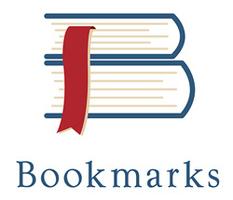 Bookmarklogoclr