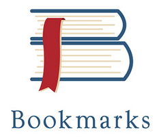 Bookmarklogoclr