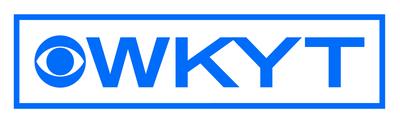 Wkyt 2013 logo flatblue
