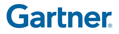 Gartner logo  usable 300dpi