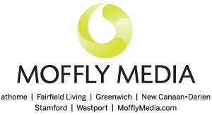 Mofflyfl4c