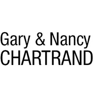 Gary and nancy chartrand