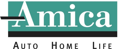 Amica insurance logo.490954 std