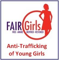 Fair girls 2