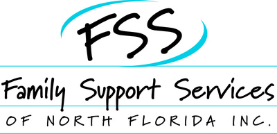 Fss logo copy