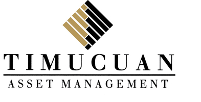 Timucuan asset management