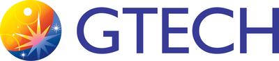 Gtech logo fullcolor