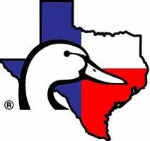Txdu logo   color  small