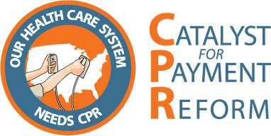 Cpr logo 2010 final