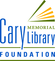 Cml foundation logo cmyk