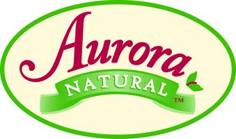 Aurora naturallogo