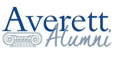 Aulogo alt alumni colored small