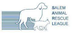 Sarl logo small email jpeg