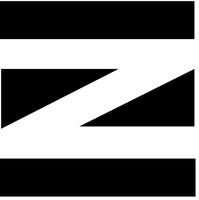 Zullo logo