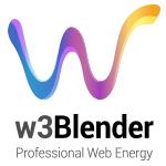 W3b logo 150x150 for web