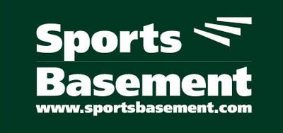 Sportsbasementgreen
