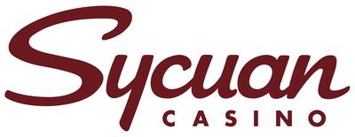 Sycuan logo cmyk burgundy cs4
