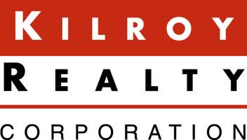 Kilroy logo