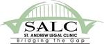 Salclogo2011mint