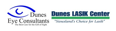 Dunes eye consultants lasik center