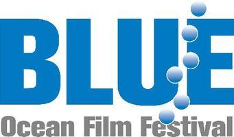 1518825689 blue ocean film festival 1