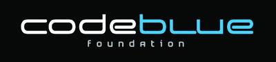 Code.blue.logo