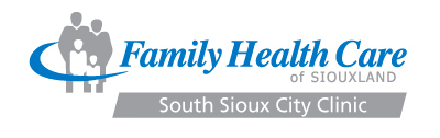 South sioux city clinic  3