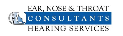 Ent consultants hearing services