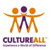 Cultureall logo