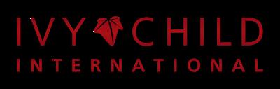 Ivychild logo hires2  1